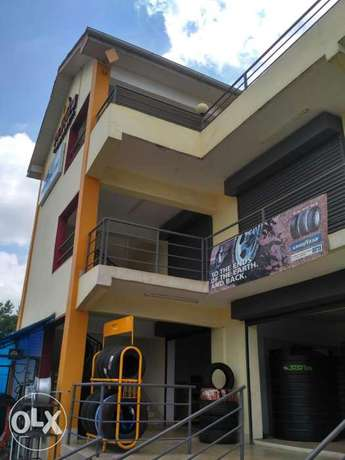 Office space to let Along Ngong Road Dagoretti - image 2