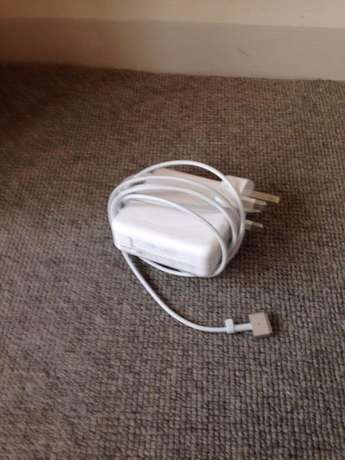 Offer Apple MacBook Pro 15 Inch Core i7 With 750 gb hddl For Sale Nairobi CBD - image 2