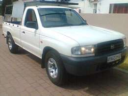 Goods Transport To Lesotho