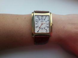 Наручний годинник Appella - сторінка 3  купити наручний годинник ... b6293f8c4df55