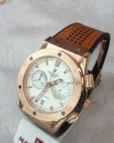 Sale!!! Hublot for the Gents