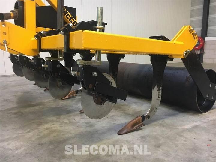 Mcconnel SH30 - 2015 - image 6