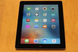 Neatly Used Ipad 4 Wi-Fi