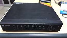Camera 8 Channel DVR for Sale - R 650.00