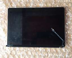 15 inch MacBook Pro Retina(Screen Only) USED!