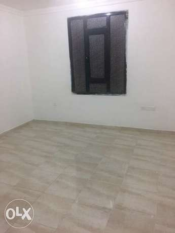 flat for rent in mangaf block 2 area المنقف -  3