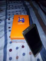 Brand new moto e4 plus for sale