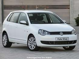 Vivo Polo wanted