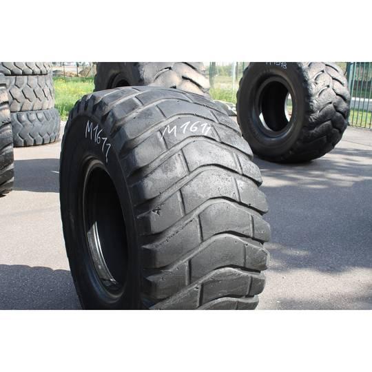 Dunlop 25/65r25 (650/65r25)