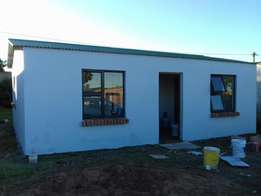 House for sale in extension 9