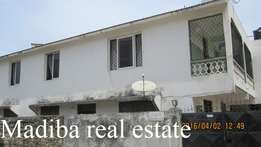 Ref. A002 Two apartments each of three bedrooms on sale in Bamburi
