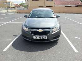 Chevrolet For Sale by owner