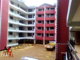 Luxurious 2 Bedroom Apartment For Rent In Thindigua
