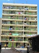 Earning, Full Pipeline, Embakasi Block 4sale at 55M, Rental Income500K