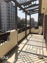 195m2 Apartment in Nasr City (Ready to move in)