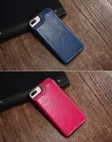New Leather Case For iPhone 6, 6s, 7, 7 Plus