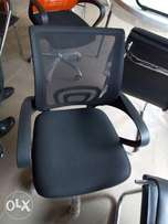 DNQ-840 Office Chair