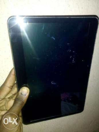 Faulty Tablet for sale Apamu - image 1