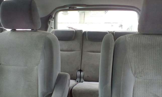 2007 Toyota Sienna Toks For Sale!!! Lagos Mainland - image 6