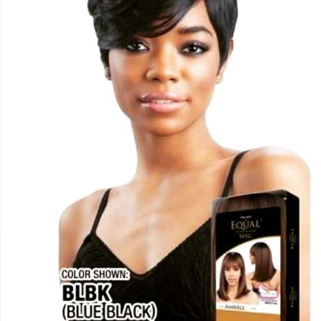 Quality wigs and hair pieces Midrand - image 5