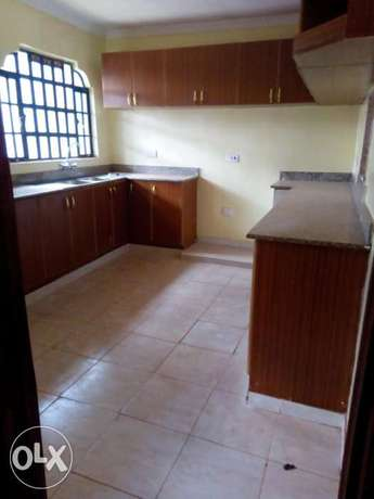 3 bedeoom bungalow on sale!! Thika - image 7