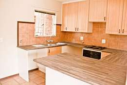 URGENT 2 Bed Unit in Mooikloof Ridge