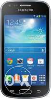 Samsung trendplus for sale trade in accepted