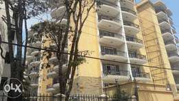 Modern 3 bedroom for sale in Kileleshwa