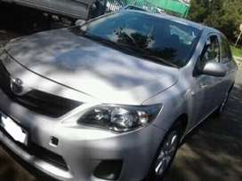 Corolla Cars Bakkies For Sale Olx South Africa