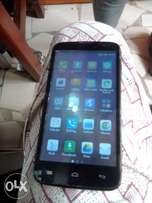 Infinix hot x507 for sell