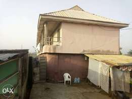 Building of 8flat at Afromedia for Sale