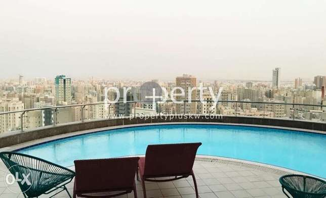 3 master bedroom apartment for rent,PROPERTY PLUS
