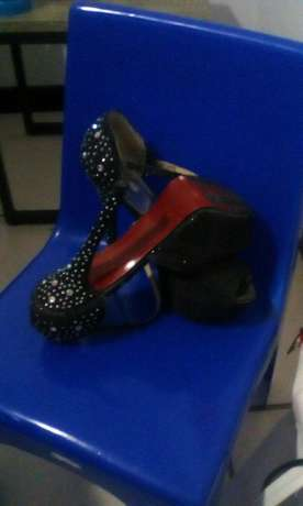 Sexy heels for only 200 Modderfontein - image 1