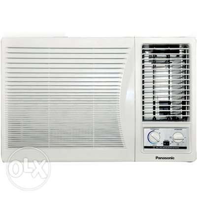 All company old window AC available free delivery free fixing w