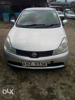 Nissan wing road for sale