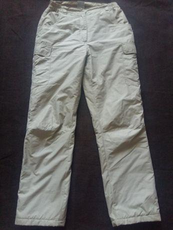33a90170c5f449 Архів: Теплые спортивные штаны Camargue Thinsulate спортивки спортивні штани:  250 грн. - Жіночий одяг Луцьк на Olx