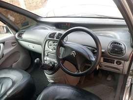Cars Bakkies For Sale In Free State Olx South Africa