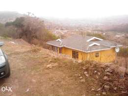 Land for Sale - Build your own house