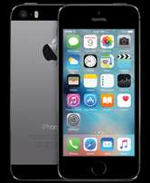 iphone 5s 32gb black