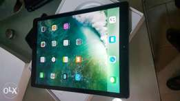 Uk used ipad pro for sale at affordable price