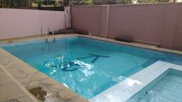 Modern Apartment for sale in Parklands with Pool, Gym
