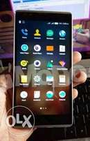 Tecno camon c8, duals very clean on offer