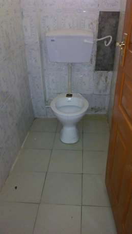 One bedroom house for rent_ngoingwa estate Thika - image 2