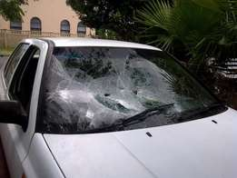 C Thru Windscreens (Pty) ltd