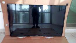 Philp's 47 inches digital