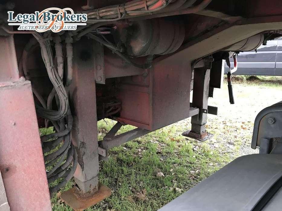 Nooteboom Mco-48-03 Dieplader (112110) Update - image 7
