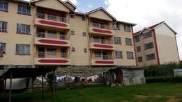 NEW! 3 bedroom appartments in secure environs of pioneer