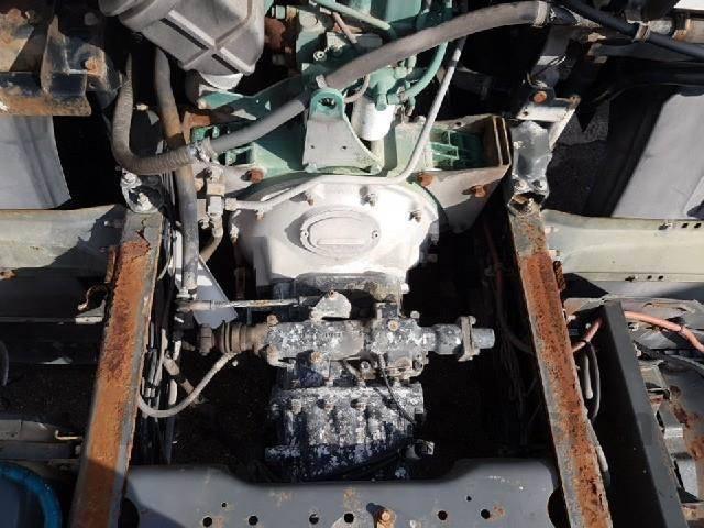 Eaton V41 068