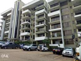 3bedroom penthouse for letting.