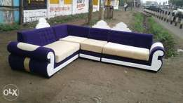 L-shape Sofas-high quality fabrics